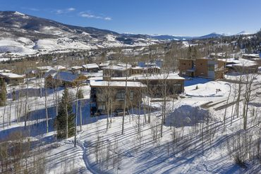 68 Lund WAY SILVERTHORNE, Colorado - Image 4