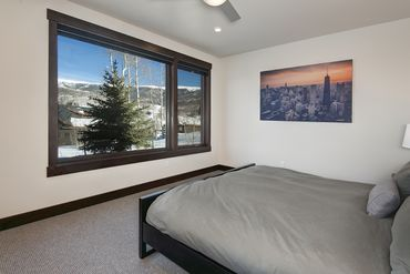 Photo of 68 Lund WAY SILVERTHORNE, Colorado 80498 - Image 31