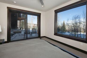 Photo of 68 Lund WAY SILVERTHORNE, Colorado 80498 - Image 32