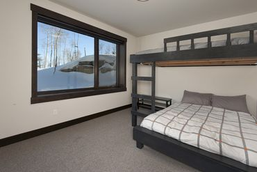 68 Lund WAY SILVERTHORNE, Colorado - Image 34