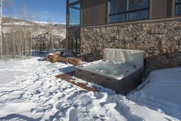 68 Lund WAY SILVERTHORNE, Colorado - Image 39