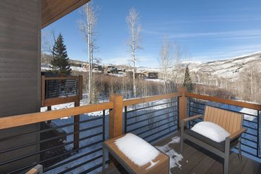 68 Lund WAY SILVERTHORNE, Colorado - Image 40
