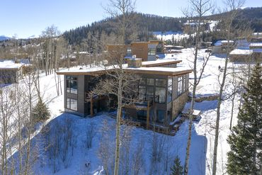 68 Lund WAY SILVERTHORNE, Colorado - Image 5