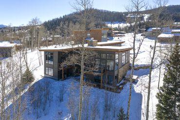Photo of 68 Lund WAY SILVERTHORNE, Colorado 80498 - Image 5