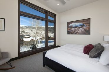 68 Lund WAY SILVERTHORNE, Colorado - Image 41
