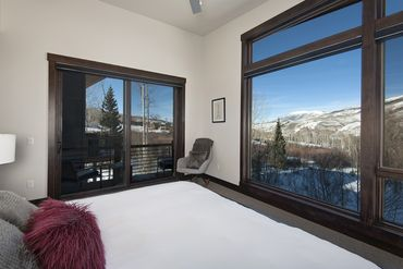 68 Lund WAY SILVERTHORNE, Colorado - Image 42