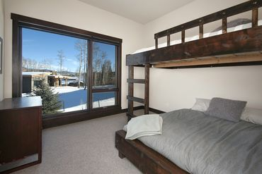68 Lund WAY SILVERTHORNE, Colorado - Image 45