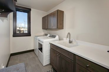 Photo of 68 Lund WAY SILVERTHORNE, Colorado 80498 - Image 49