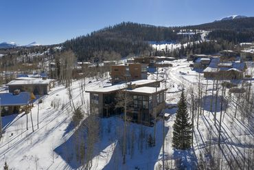Photo of 68 Lund WAY SILVERTHORNE, Colorado 80498 - Image 6