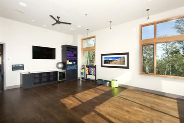 68 Lund WAY SILVERTHORNE, Colorado - Image 51