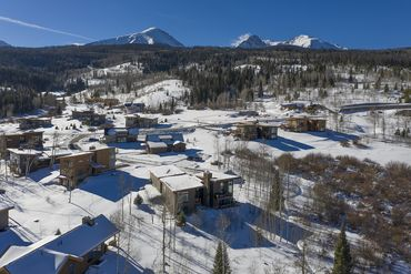 68 Lund WAY SILVERTHORNE, Colorado - Image 8