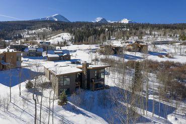Photo of 68 Lund WAY SILVERTHORNE, Colorado 80498 - Image 9