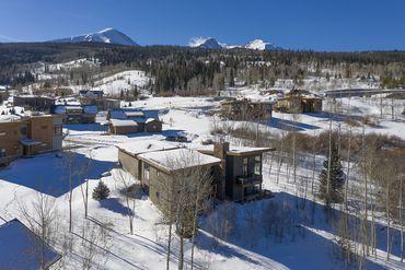 Photo of 68 Lund WAY SILVERTHORNE, Colorado 80498 - Image 10