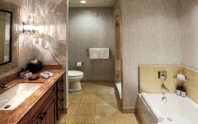 Ritz-Carlton Residences # R-614 - photo 16