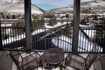 728 W Lionshead Circle # R-614 Vail, CO - Image 20