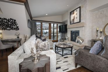 728 W Lionshead Circle # R-614 Vail, CO - Image 4