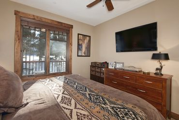 600 Columbine ROAD # 5208 BRECKENRIDGE, Colorado - Image 13