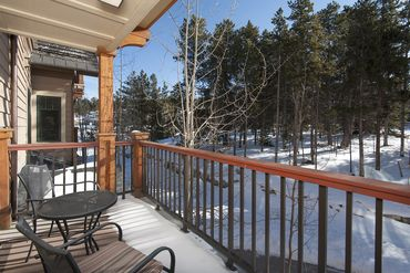 600 Columbine ROAD # 5208 BRECKENRIDGE, Colorado - Image 22