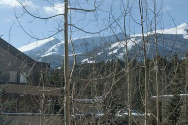 600 Columbine ROAD # 5208 BRECKENRIDGE, Colorado - Image 24