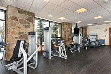 600 Columbine ROAD # 5208 BRECKENRIDGE, Colorado - Image 25