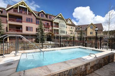 600 Columbine ROAD # 5208 BRECKENRIDGE, Colorado - Image 28