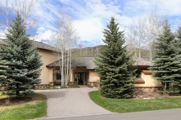 38 McCoy Creek Drive # B Edwards, CO - Image 5