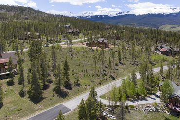 370 Westerman ROAD BRECKENRIDGE, Colorado 80424 - Image 3