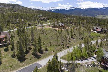370 Westerman ROAD BRECKENRIDGE, Colorado