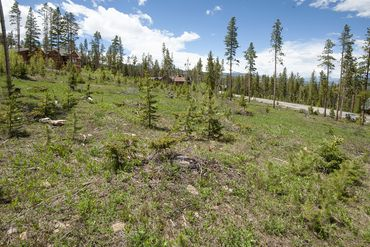 Photo of 370 Westerman ROAD BRECKENRIDGE, Colorado 80424 - Image 15