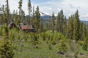 Photo of 370 Westerman ROAD BRECKENRIDGE, Colorado 80424 - Image 16