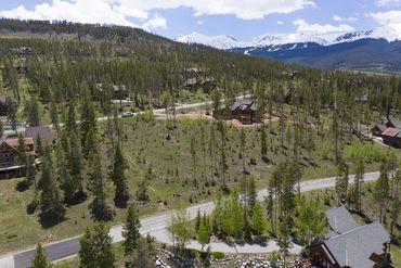370 Westerman ROAD BRECKENRIDGE, Colorado - Image 3