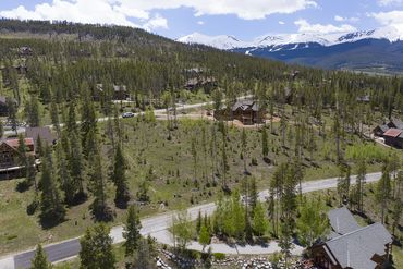 Photo of 370 Westerman ROAD BRECKENRIDGE, Colorado 80424 - Image 3