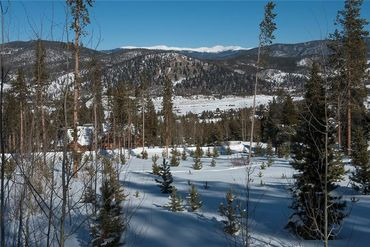 Photo of 370 Westerman ROAD BRECKENRIDGE, Colorado 80424 - Image 29