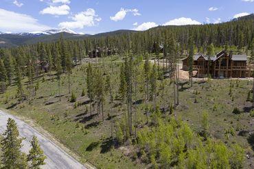 370 Westerman ROAD BRECKENRIDGE, Colorado - Image 4