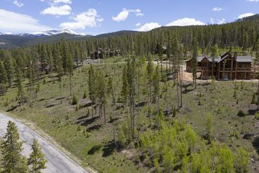 Photo of 370 Westerman ROAD BRECKENRIDGE, Colorado 80424 - Image 4