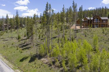 Photo of 370 Westerman ROAD BRECKENRIDGE, Colorado 80424 - Image 5