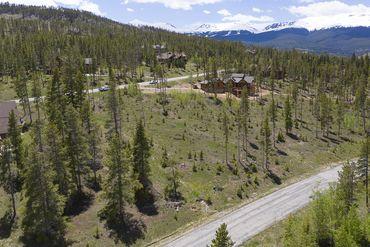 370 Westerman ROAD BRECKENRIDGE, Colorado - Image 6