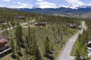 Photo of 370 Westerman ROAD BRECKENRIDGE, Colorado 80424 - Image 7
