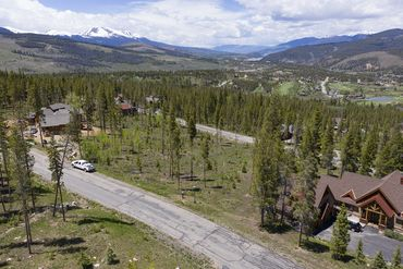 Photo of 370 Westerman ROAD BRECKENRIDGE, Colorado 80424 - Image 8