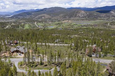 Photo of 370 Westerman ROAD BRECKENRIDGE, Colorado 80424 - Image 9