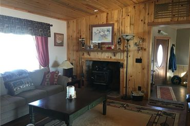 986 Sheep Ridge ROAD FAIRPLAY, Colorado - Image 3