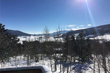 986 Sheep Ridge ROAD FAIRPLAY, Colorado - Image 22