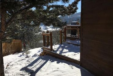 986 Sheep Ridge ROAD FAIRPLAY, Colorado - Image 25