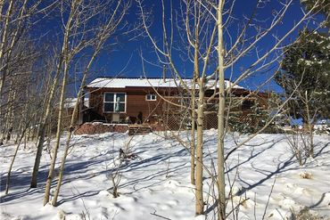 986 Sheep Ridge ROAD FAIRPLAY, Colorado - Image 26