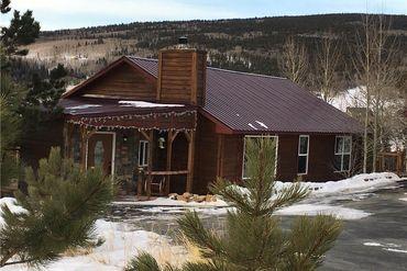 986 Sheep Ridge ROAD FAIRPLAY, Colorado - Image 28