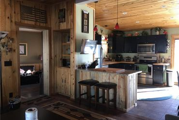 986 Sheep Ridge ROAD FAIRPLAY, Colorado - Image 6