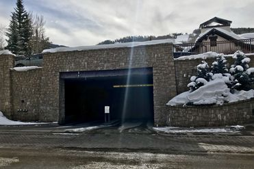 360 Gore Creek Drive # 45 Vail, CO 81632 - Image 1