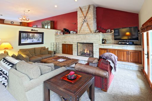 1476 Westhaven Drive # 44 Vail, CO 81657 - Image 5