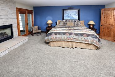 1476 Westhaven Drive # 44 - Image 12