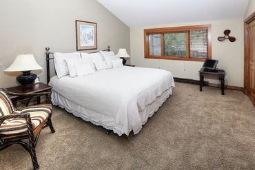Photo of 1476 Westhaven Drive # 44 Vail, CO 81657 - Image 15